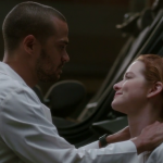 "VIDEO: Preview Tonight's 'Grey's Anatomy' Season 11 Finale ""You're My Home"""