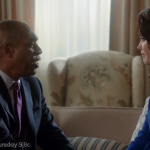 "VIDEO: Preview Tonight's 'Scandal' Season 4 Finale ""You Can't Take Command"""