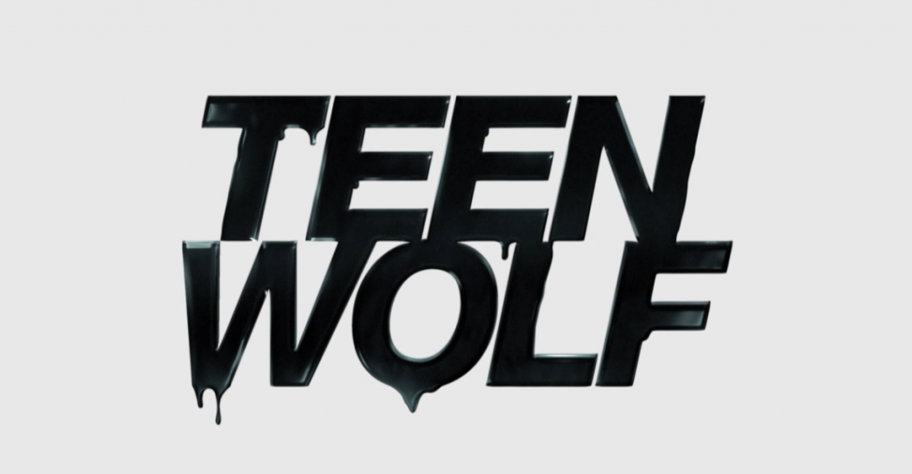 PREVIEW: 'Teen Wolf' Returns for Season 5 on Monday, June 29