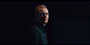 VIDEO: First Look at Michael Fassbender as 'Steve Jobs' in New Biopic