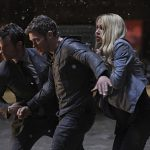 "VIDEO/PHOTOS: Preview Tonight's 'The Originals' Season 2 Finale ""Ashes to Ashes"""