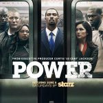 STARZ Renews 'Power' after Record-Setting Season 2 Premiere