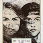 Special 'Night on the Towns' Event to Feature Live Simulcast with 'Paper Towns' Cast