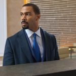 "VIDEO/PHOTOS: Preview 'Power' Season 2, Episode 4 ""You're the Only Person I Can Trust"""