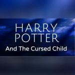 'Harry Potter and the Cursed Child' will open at London's Palace Theatre in 2016