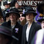 VIDEO: First Look at 'Suffragette' Starring Carey Mulligan & Meryl Streep—Coming Fall 2015