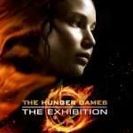 Purchase Tickes for 'The Hunger Games: The Exhibition' & Get Limited Edition Poster