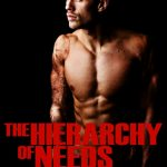 BOOK REVIEW/GIVEAWAY: 'The Hierarchy of Needs' by Rebecca Grace Allen—4 Stars