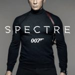 FIRST LOOK: James Bond Takes On 'SPECTRE' in New Trailer