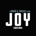 FIRST LOOK: 'Joy' Starring Jennifer Lawrence, Coming Christmas 2015