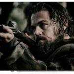FIRST LOOK: Watch 'The Revenant' Trailer Starring Leonardo DiCaprio & Tom Hardy