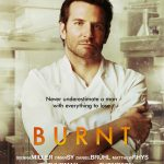 FIRST LOOK: Bradley Cooper Plays Award-Winning Chef in Upcoming Film 'Burnt'