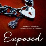 BOOK REVIEW & GIVEAWAY: 'Exposed' by Brighton Walsh—5 Stars