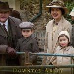 First 'Downton Abbey' Season 6 Trailer Reminds Us that It's Time to Say Goodbye
