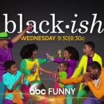 "VIDEO: Preview Tonight's 'black-ish' Season 2, Episode 2 ""Rock, Paper, Scissors, Gun"""