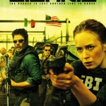SNEAK PEEK: Watch FOUR New Clips + BTS Featurettes from Upcoming Cartel-Thriller 'Sicario'