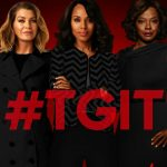VIDEO: TGiT Debuts Trailers for New Seasons of 'Scandal' & 'How to Get Away with Murder'