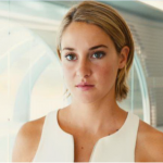 FIRST LOOK: 'The Divergent Series: Allegiant' Cast Takes Us Inside Upcoming Film