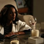 "VIDEO/PHOTOS: Preview 'Scandal' Season 5, Episode 4 ""Dog-Whistle Politics"""