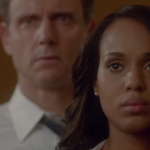"VIDEO: Preview 'Scandal' Season 5, Episode 2 ""Yes"""