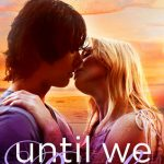 "BOOK REVIEW: ""Until We Break"" by Jamie Howard—3.5 stars"