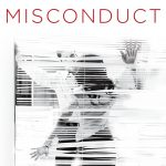 BOOK REVIEW: 'Misconduct' by Penelope Douglas—4 STARS