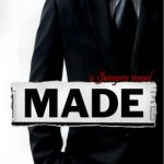"Book Review: ""Made"" by J.M. Darhower—5 STARS"