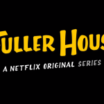FIRST LOOK: Watch the First 'Fuller House' Teaser Trailer