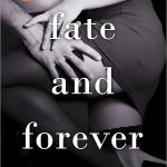 Preview the Next Two Books in Sophie Jackson's 'A Pound of Flesh' Series ('Fate and Forever')