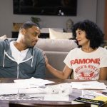 "Preview 'blackish' Season 2, Episode 13 ""Keeping Up with the Johnsons"""