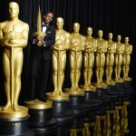 Complete List of Nominations for the 2016 Academy Awards