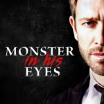 BOOK REVIEW: 'Monster in His Eyes' by J.M. Darhower—4 Stars