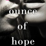 BOOK REVIEW/GIVEAWAY: 'An Ounce of Hope' by Sophie Jackson—5 Stars