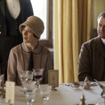Preview 'Downton Abbey' Season 6, Episode Four