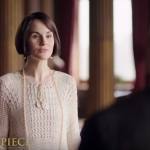 Preview 'Downton Abbey' Season 6, Episode Two