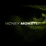 FIRST LOOK: George Clooney & Julia Roberts Reunite in 'Money Monster'