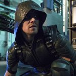 "RECAP: 'Arrow' 4x11 ""A.W.O.L."" + Preview 4x12!"