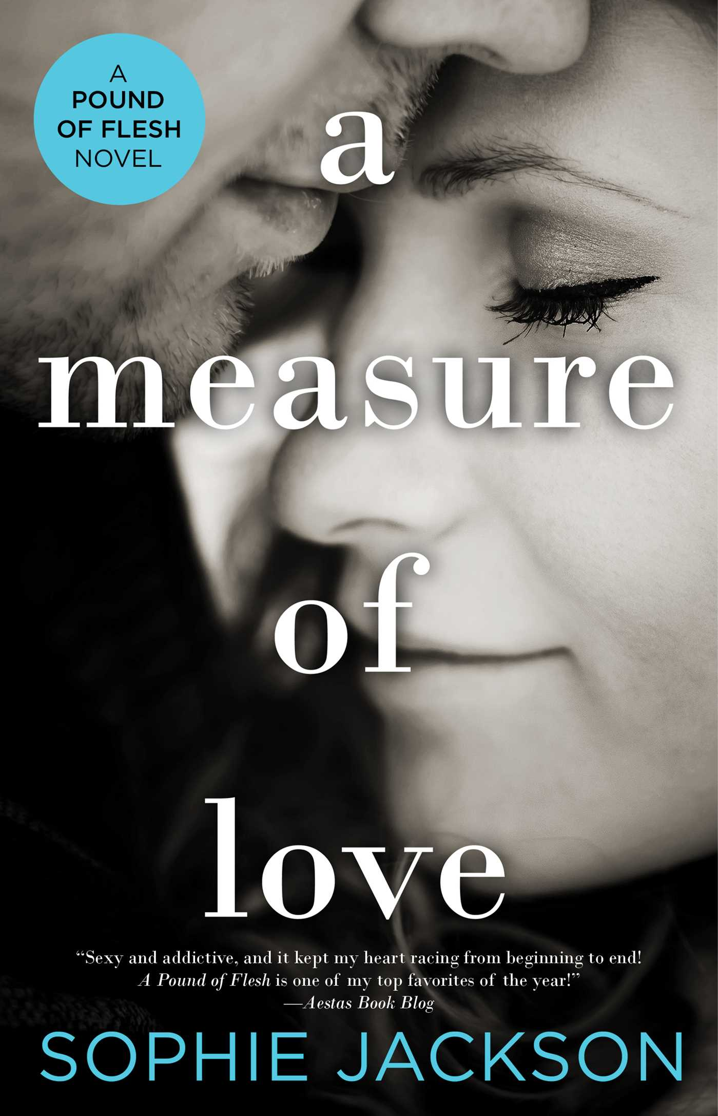 a-measure-of-love-9781476795614_hr
