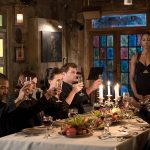 "RECAP: The 'Originals' 3x10 ""A Ghost Along The Mississippi"" + Preview 3x11!"