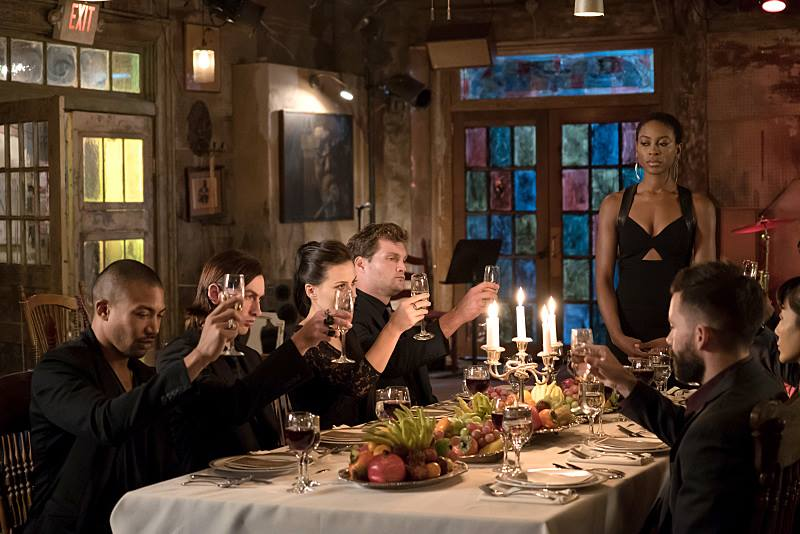 """RECAP: The 'Originals' 3x10 """"A Ghost Along The Mississippi"""" + Preview 3x11!"""