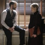 """PREVIEW: 'How to Get Away With Murder' Season 2, Episode 11 """"She Hates Us"""""""