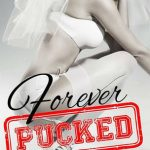 COVER REVEAL: 'Forever Pucked' by Helena Hunting