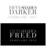 UPDATE: 'Fifty Shades Darker' Filming Underway