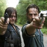 "RECAP: 'The Walking Dead' 6.09 ""No Way Out"" & Preview for 6.10 ""The Next World"""