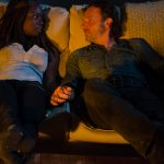 """RECAP: 'The Walking Dead' 6.10 """"The Next World"""" & Preview for 6.11 """"Knots Untie"""""""