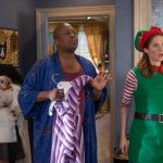'Unbreakable Kimmy Schmidt' Season 2 Premieres in April