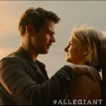 Watch First Clip from 'The Divergent Series: Allegiant' & Pre-Order #AllegiantTickets!