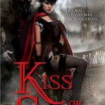 "Book Review: ""Kiss of Steel"" by Bec McMaster – 5 STARS"