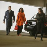 """RECAP: 'Scandal' 5x13 + Preview 5x14 """"I See You""""!"""