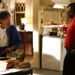 "RECAP: 'How To Get Away With Murder' Season 2x15 Finale ""Anna Mae""!"